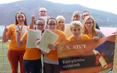 Kurs intensywny pilotów wycieczek w Zakopanem LAST MINUTE!