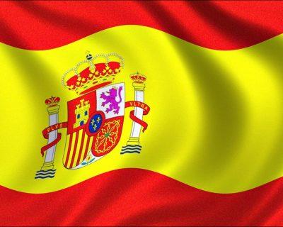 Język hiszpański – nauka zdalna oraz rezerwacje do nowej grupy na semestr jesienny