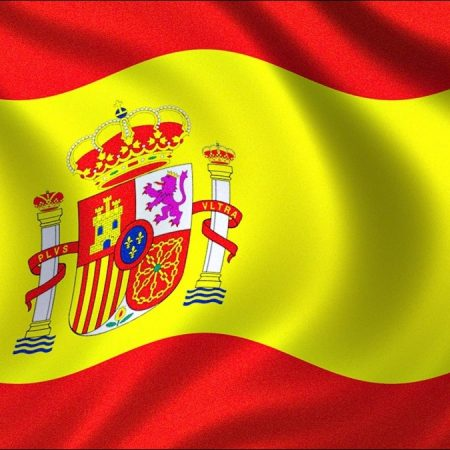 Język hiszpański – nowa grupa nauki od podstaw