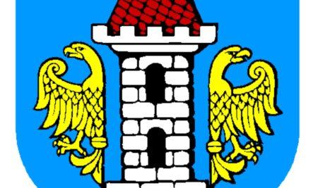 Przewodnik miejski – kurs dofinansowany przez Miasto Oświęcim