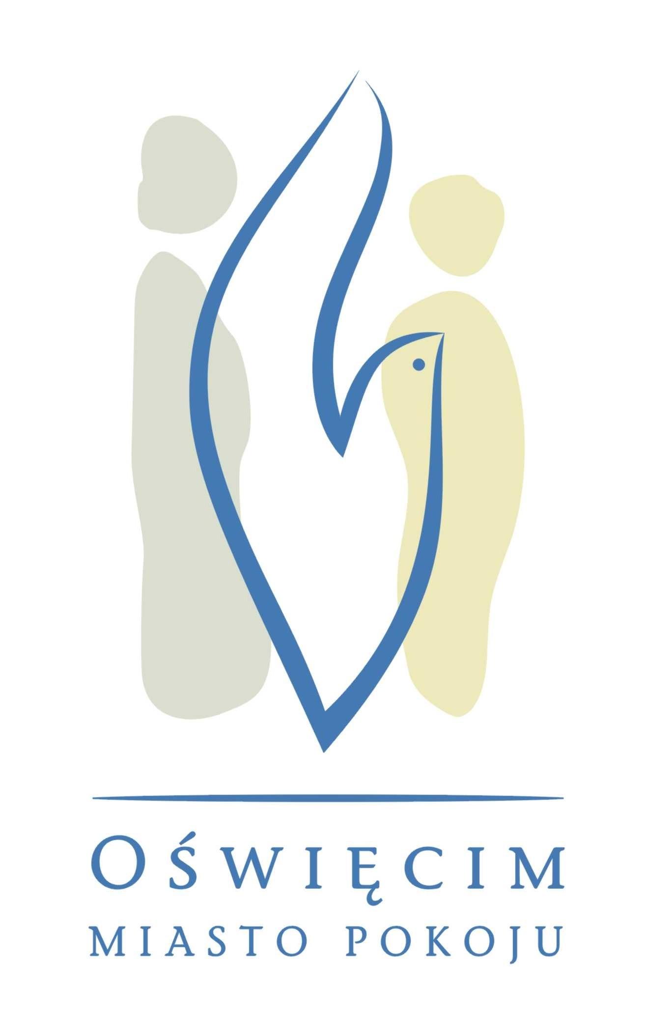 logo_miasta