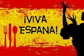 Język hiszpański – nauka zdalna on-line