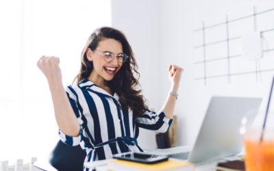 Efektywne poszukiwanie pracy on-line