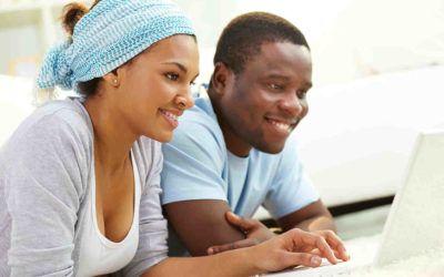Efektywne poszukiwanie pracy – szkolenie on-line