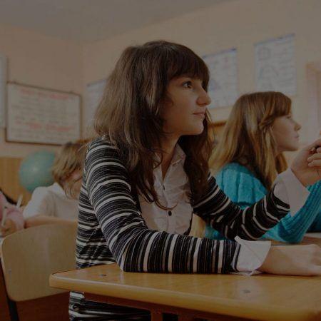 Efektywne techniki uczenia się dla dzieci i młodzieży